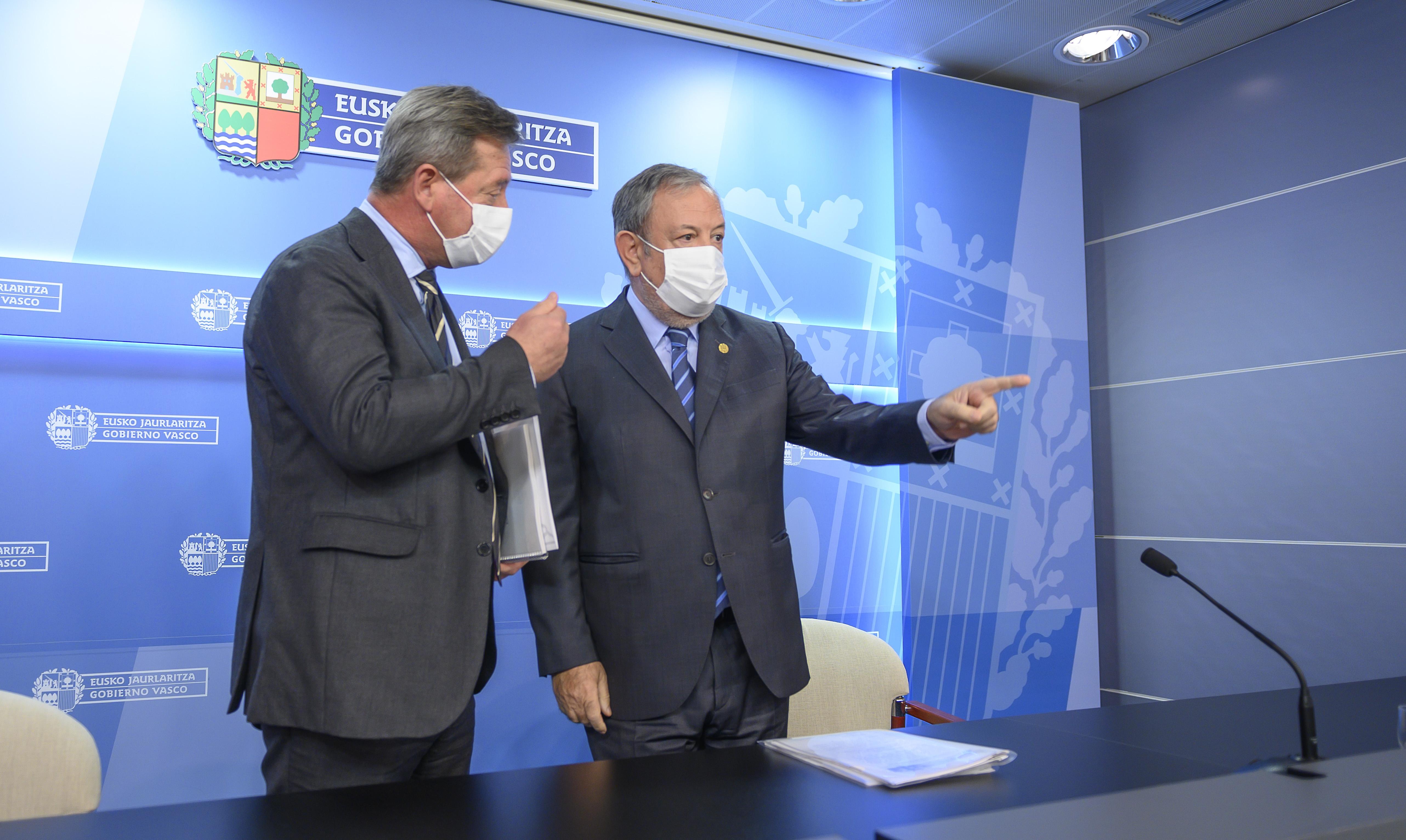 2020_12_15_consejo_gobierno_02.jpg