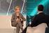 Tapia afirma que Euskadi promoverá buenos proyectos públicos y privados aunque no se doten con fondos europeos