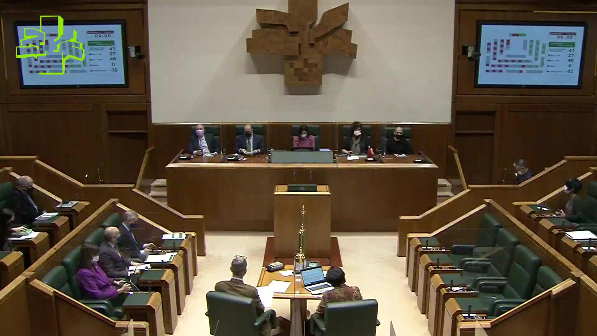 Pleno Ordinario (17/12/2020) [308:13]