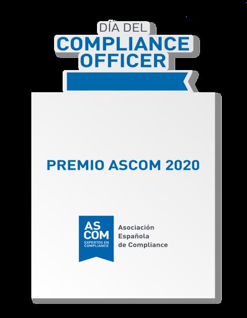 Logo_Premios_ASCOM_2020.png