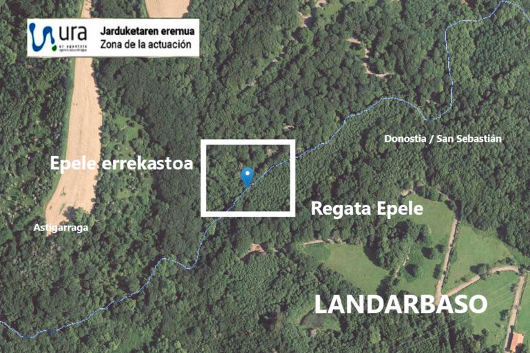 kokapena_landarbaso_-_localizacion-landarbaso.png