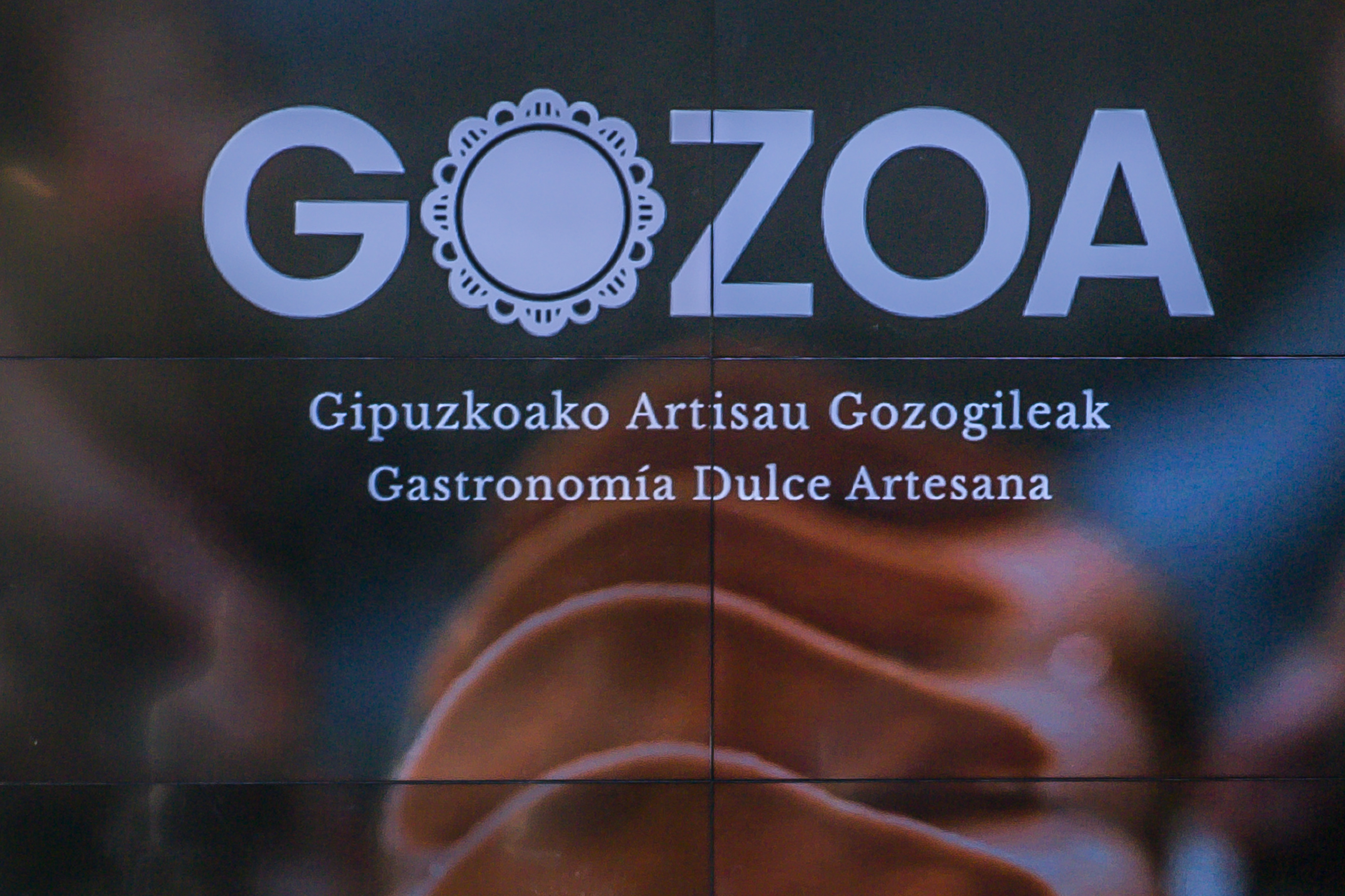 20201218-TAPIA-GOZOA-148.jpg