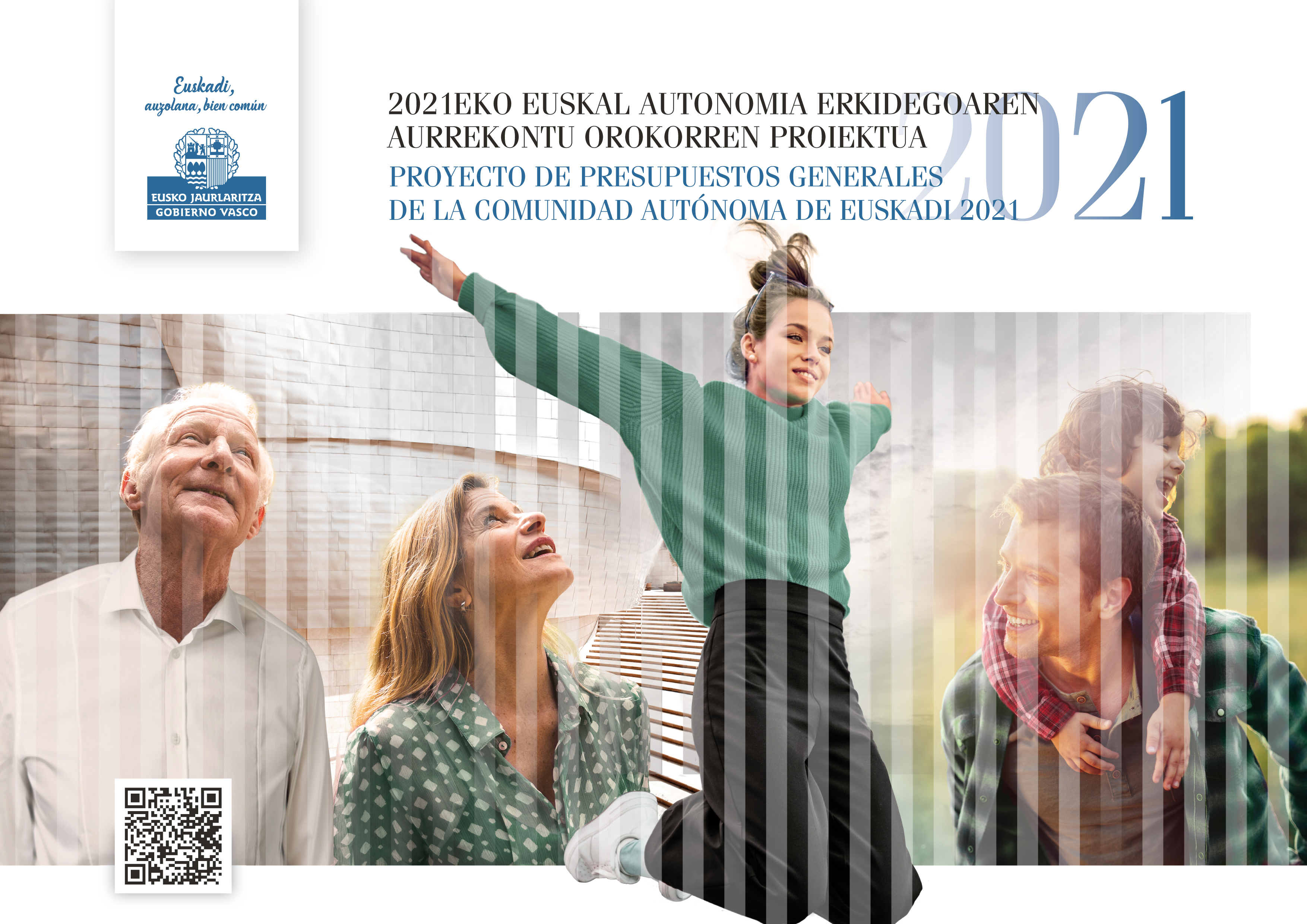 GV-presupuestos2021-horizontal.jpg