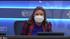 1/news 65787/n70/situacion epidemiologica