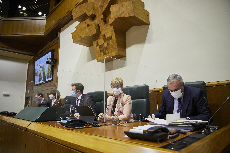 2020.12.22_Comision_Presupuestos_250.jpg