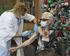 6/news 65903/n70/gipuzkoa vacuna