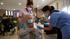 6/news 65904/n70/bizkaia vacunacion