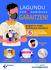/news 66146/n70/n70 cartel vencer coronavirus eu