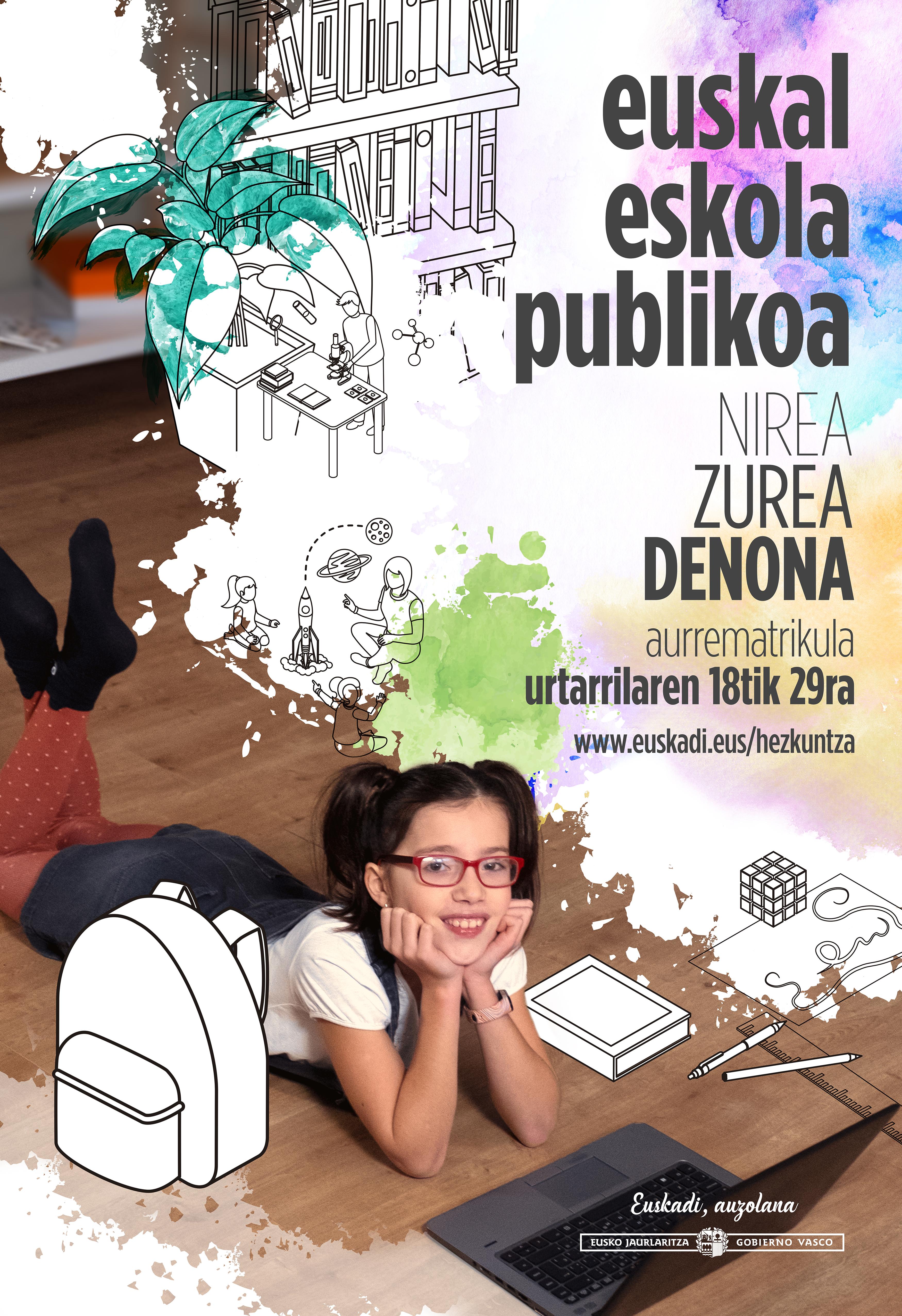 EUSKAL_ESKOLA_PUBLIKOA_2021_EUSK.jpg