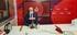 1/01/15/news 66101/n70/erkoreka radio euskadi
