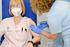 Vacuna_cruces_14.jpg
