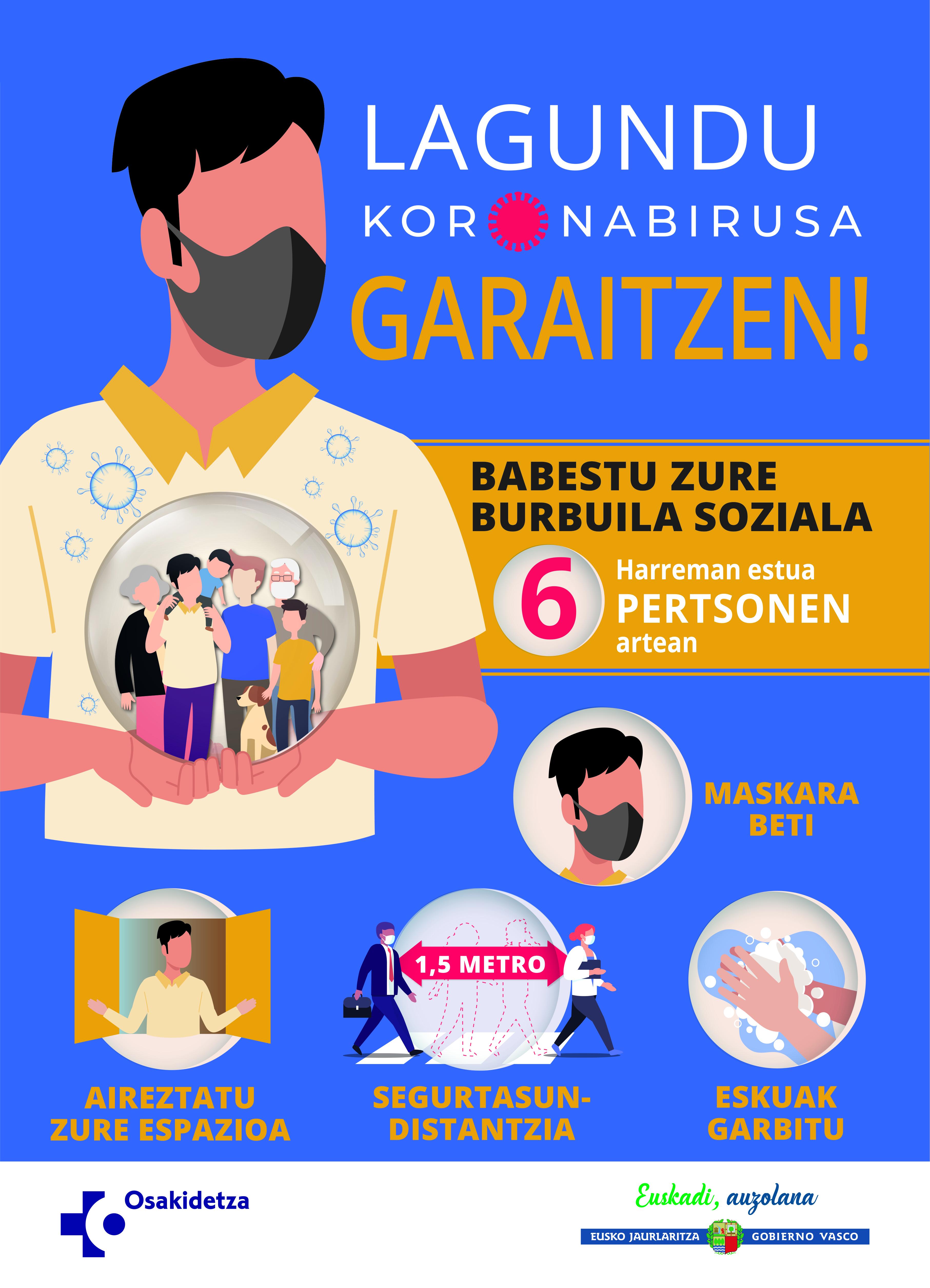 cartel_vencer_coronavirus_eu.jpg