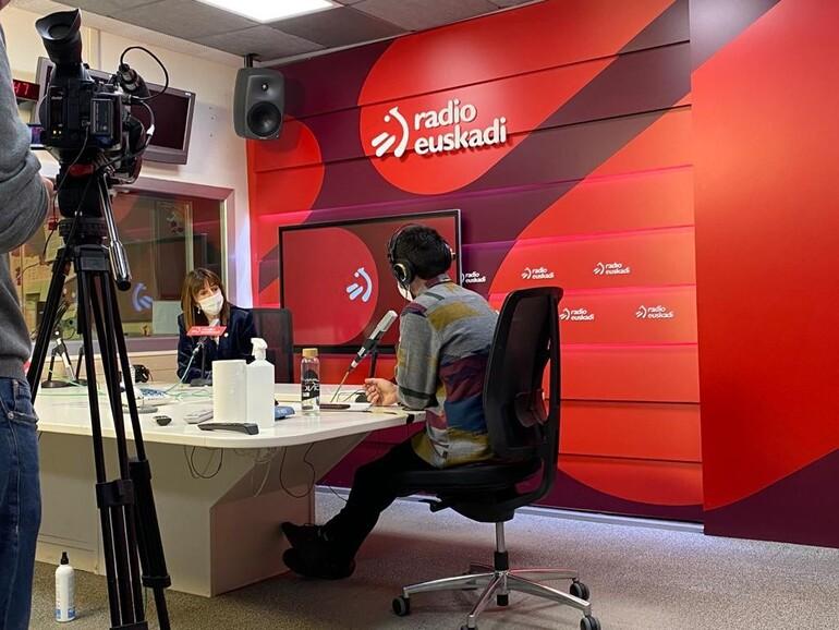 mendia_radio_euskadi02.jpg