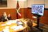 foto_b_videocon_21_enero.JPG