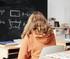 Covid-19: actualización de la situación de los centros educativos en Euskadi