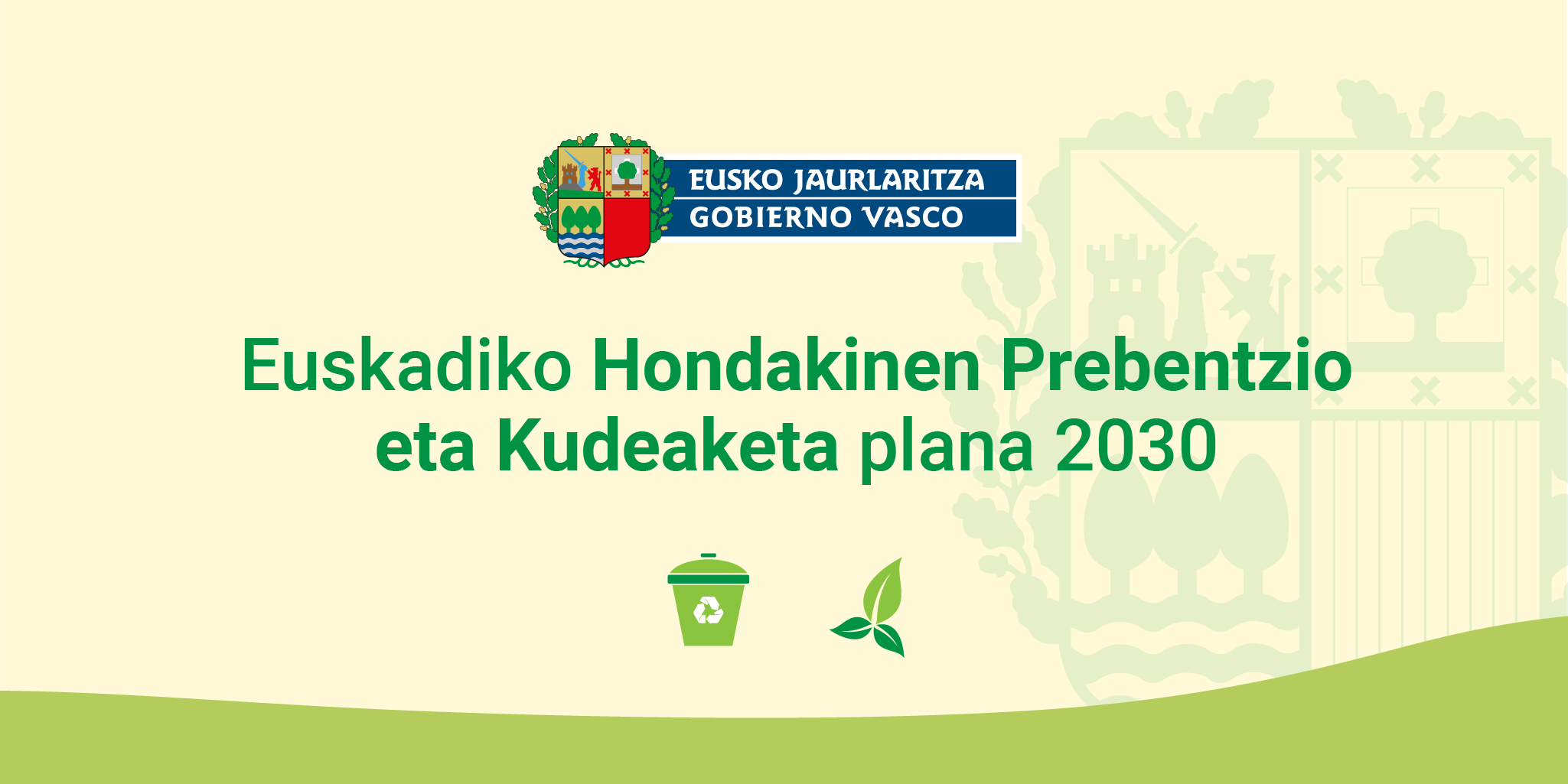 Hondakinen_plana_1.png