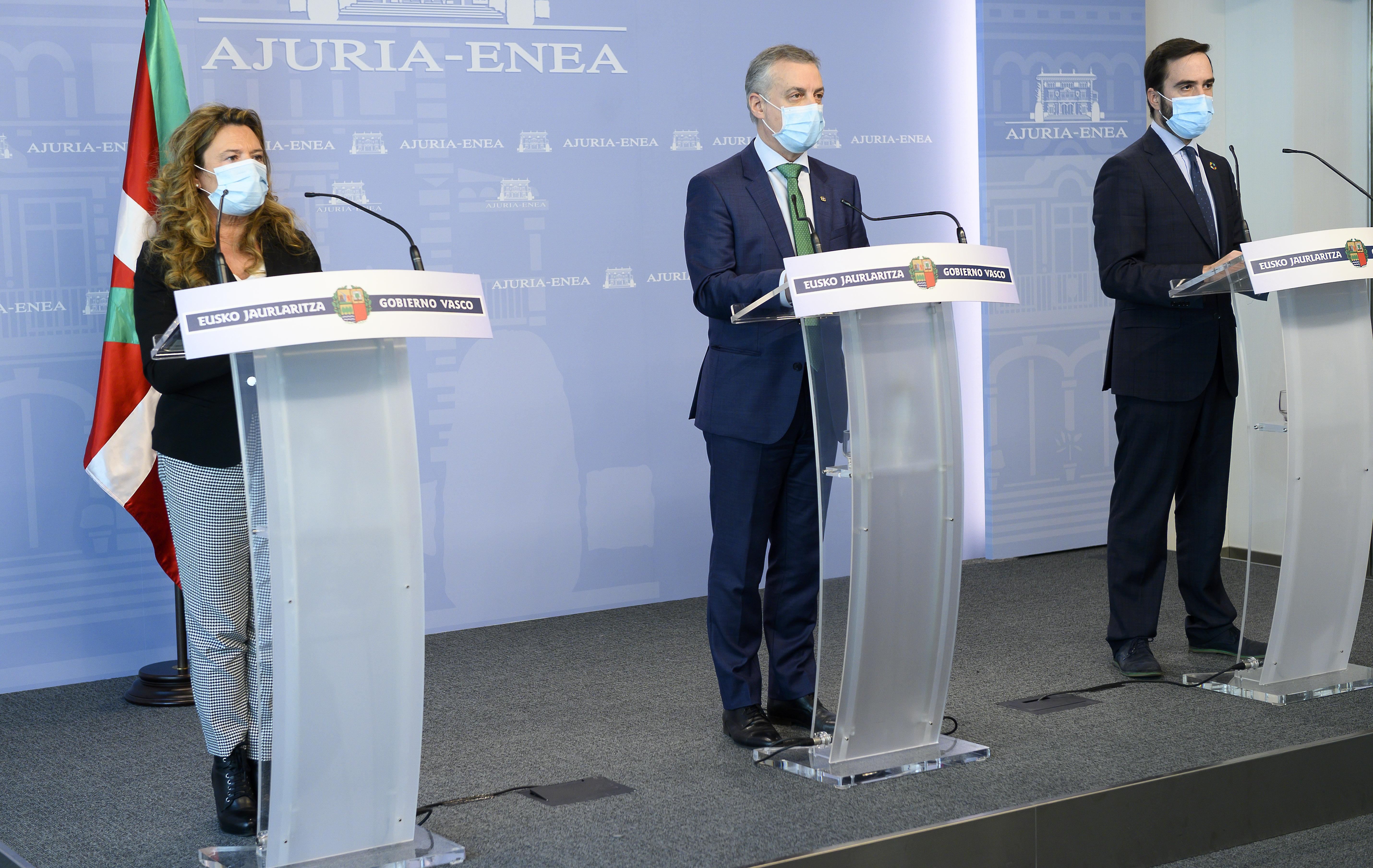2021_01_26_lhk_consejo_gobierno_02.jpg