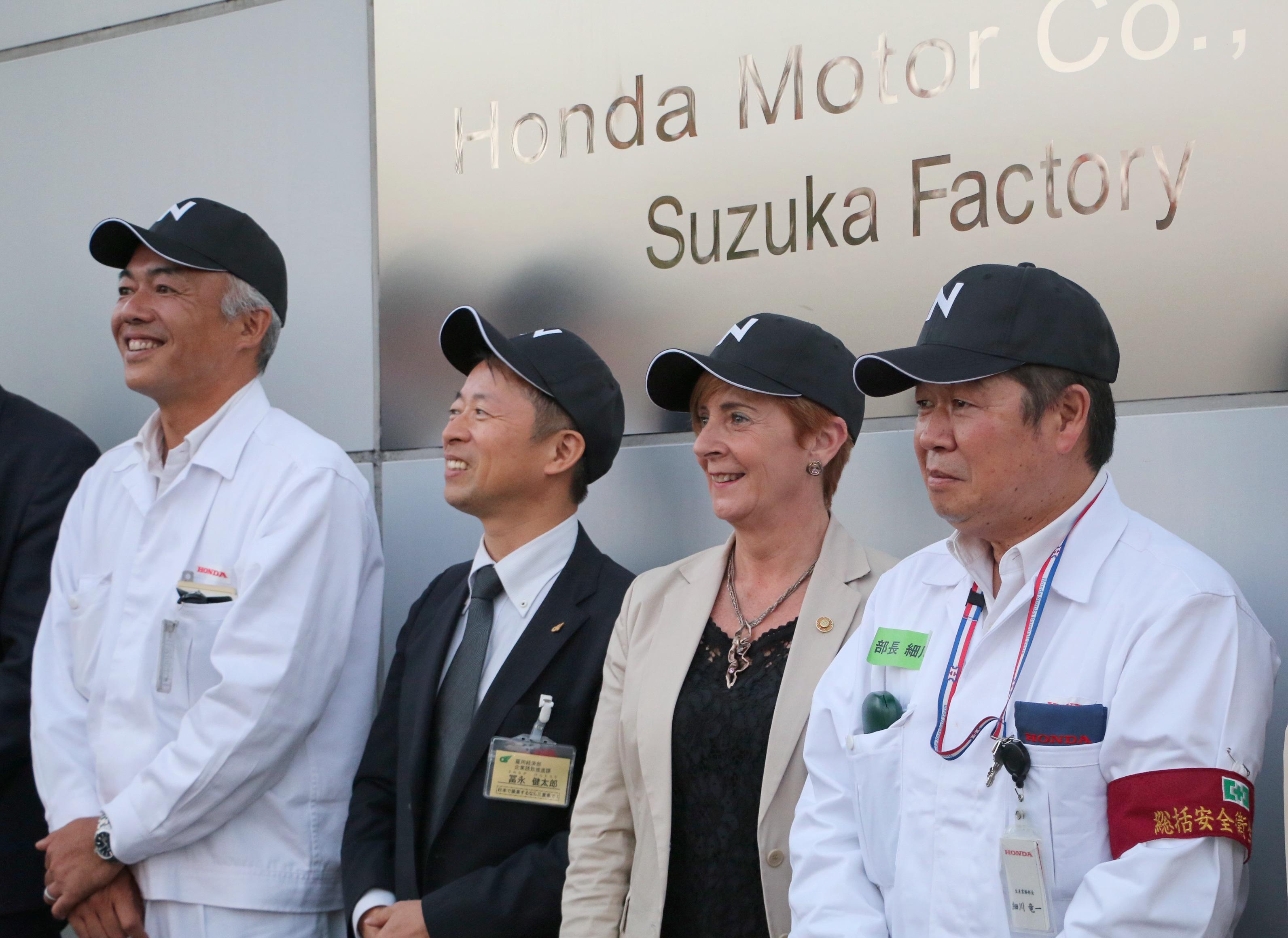 Empresas_japonesas_6.jpg