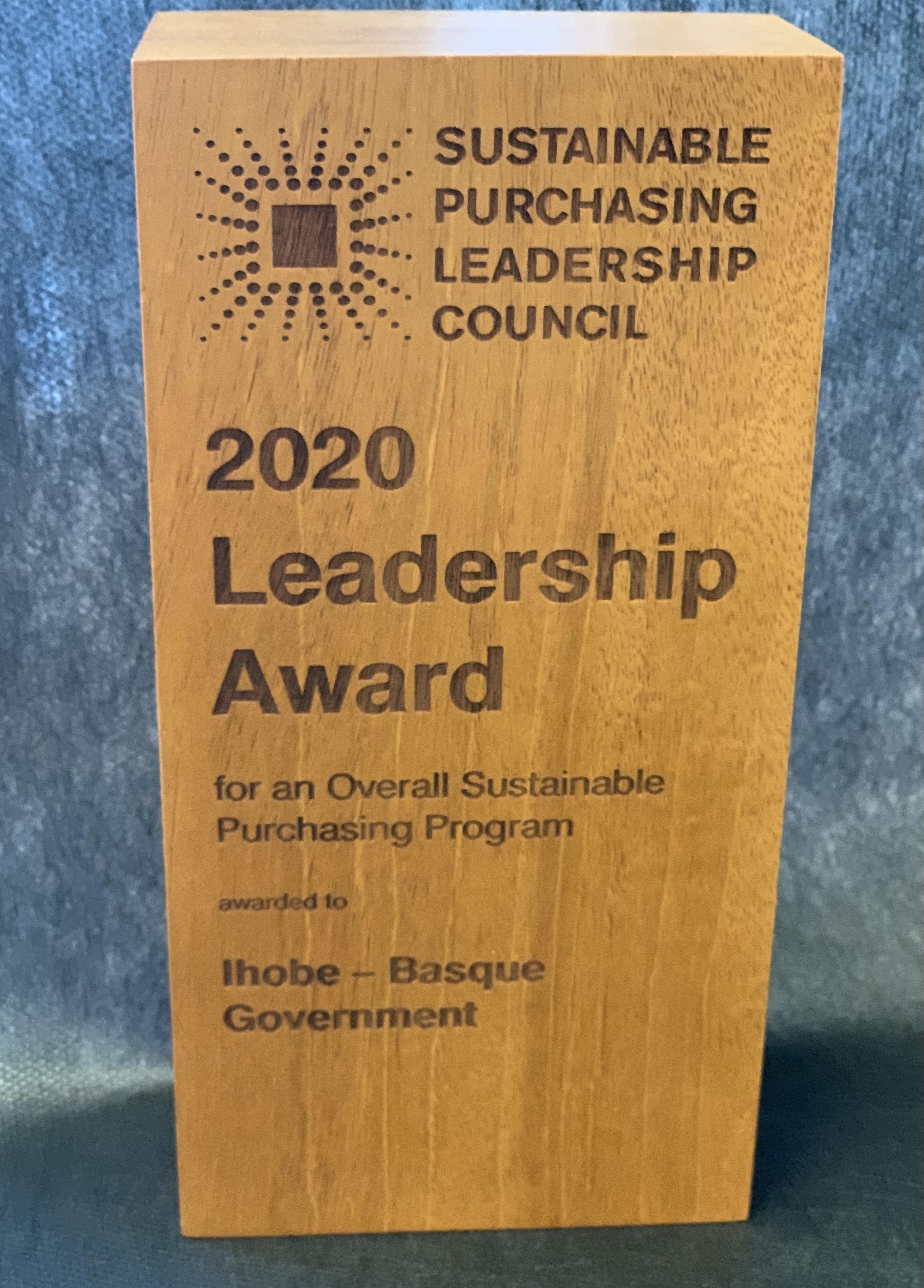 Tapia_premio_compra_sostenible4.jpg