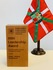 Tapia_premio_compra_sostenible6.jpg