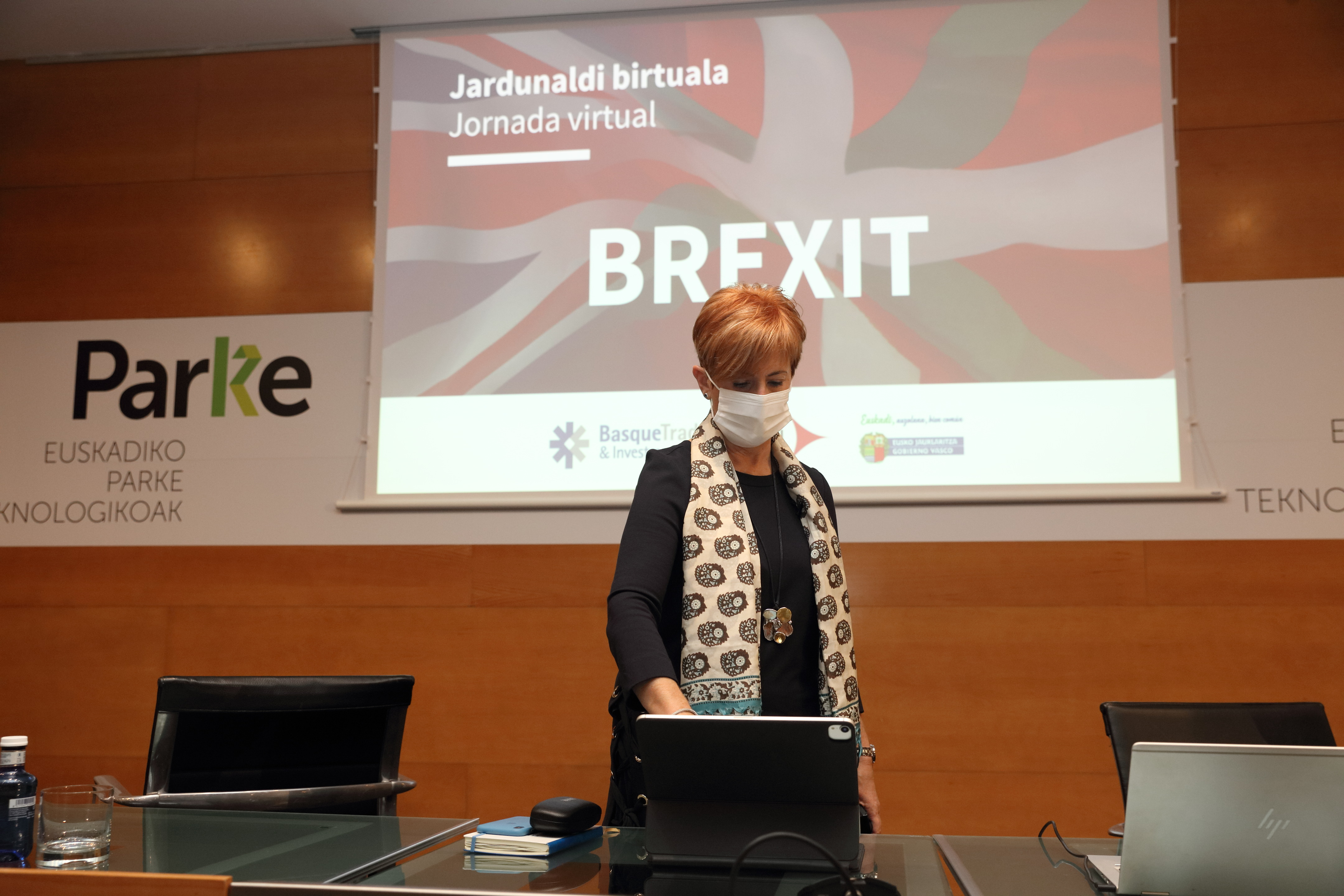 Brexit_003.JPG