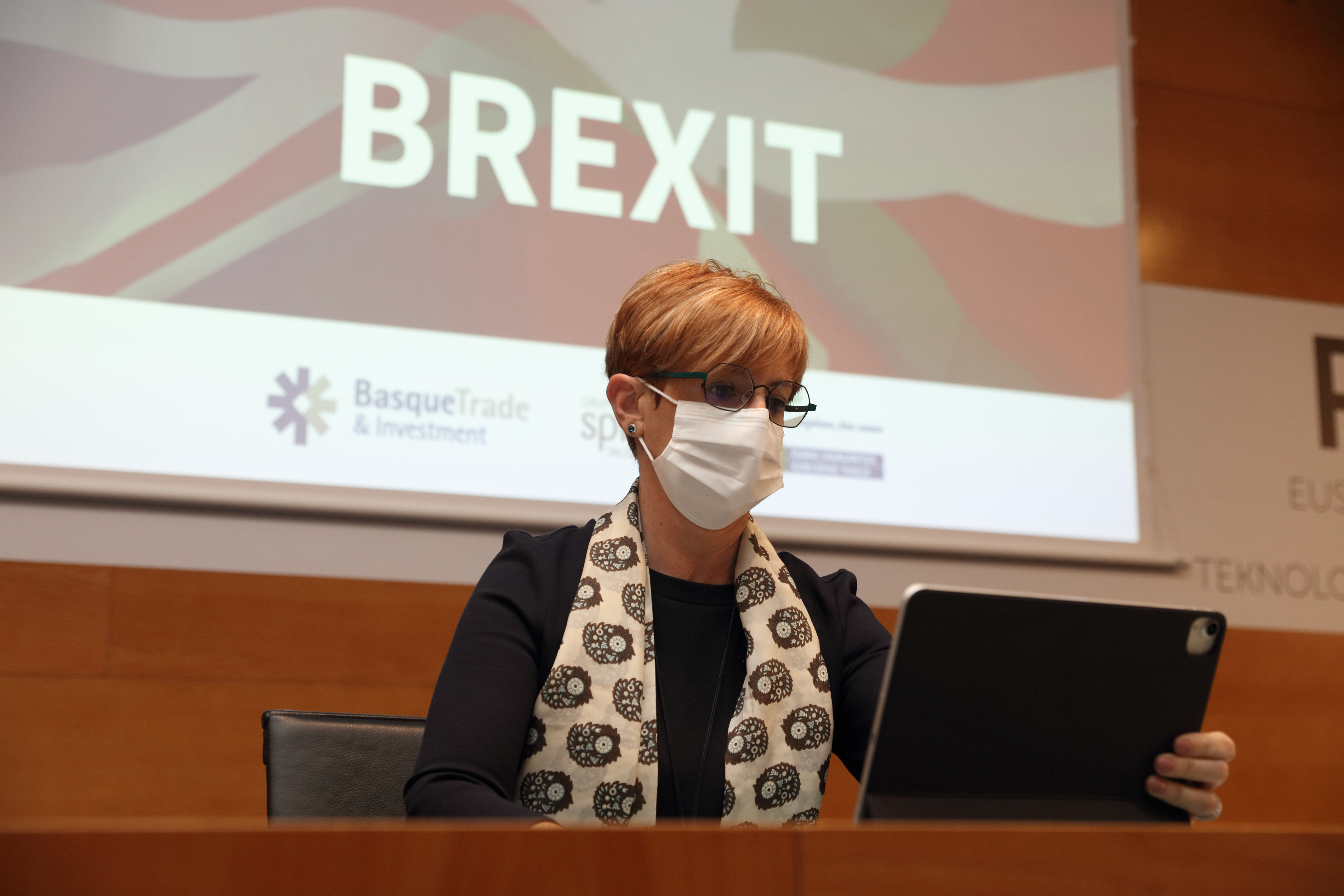 Brexit_006.JPG