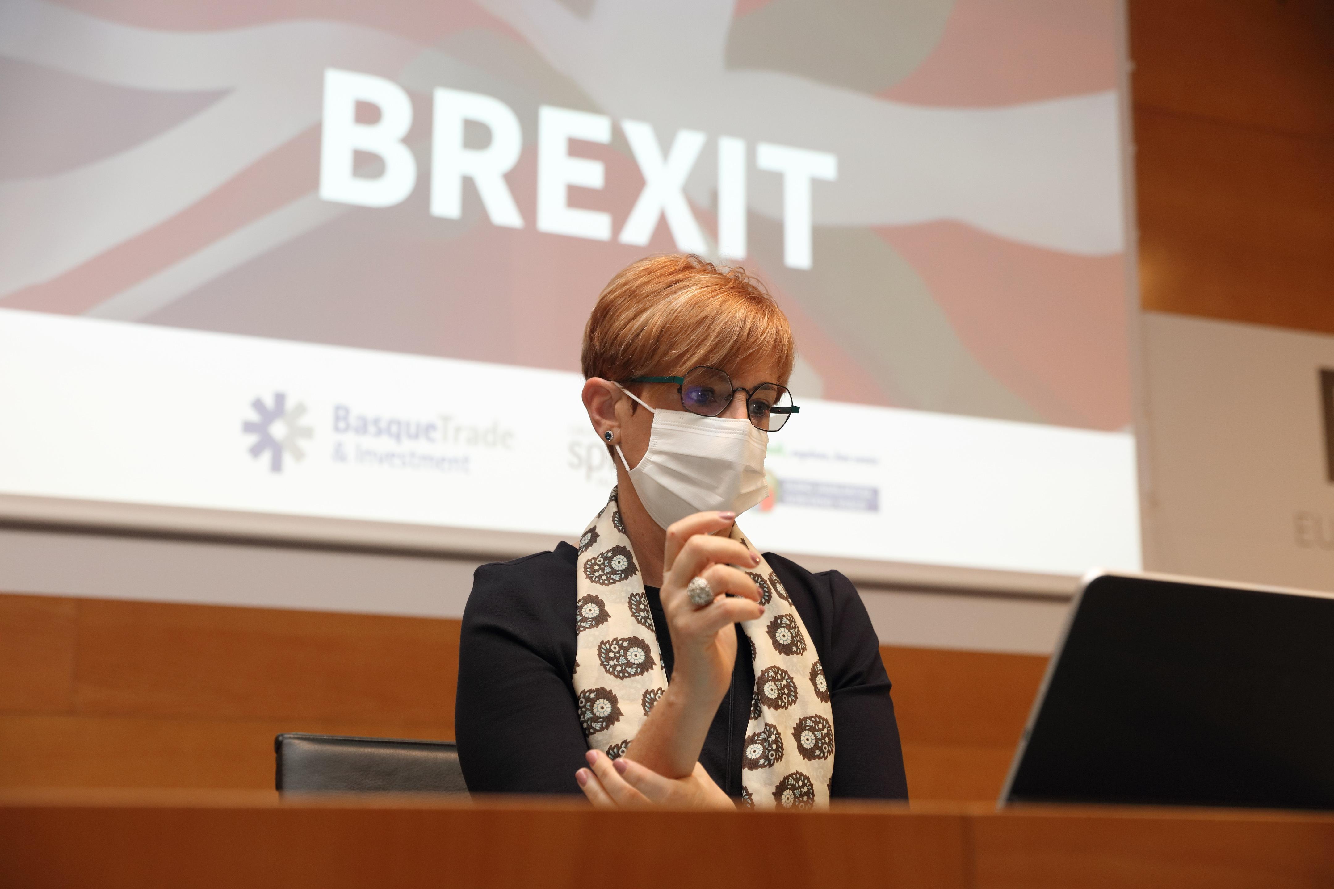 Brexit_007.JPG