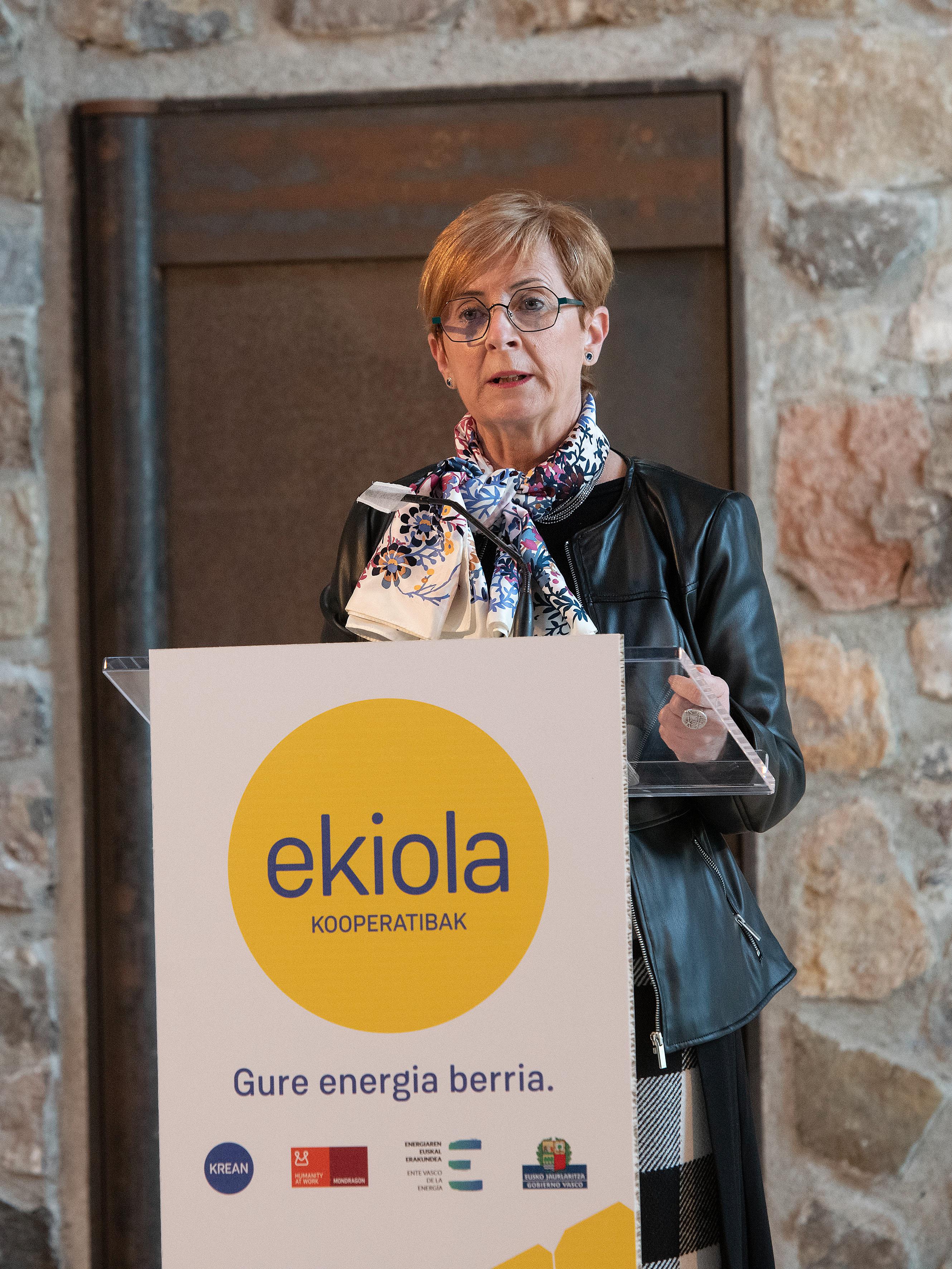 Ekiola_2.jpg