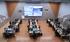 Emergencias del Gobierno Vasco atendió, en 2020, 765.000 llamadas y gestionó 205.000 incidentes