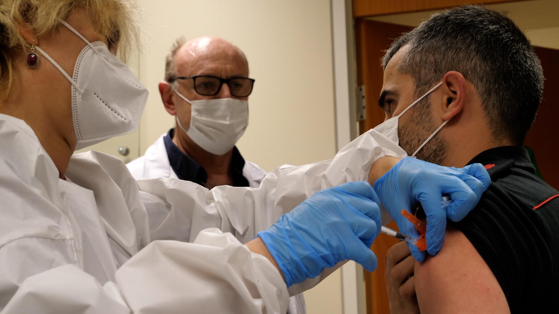 vacunacion_erandio.jpg
