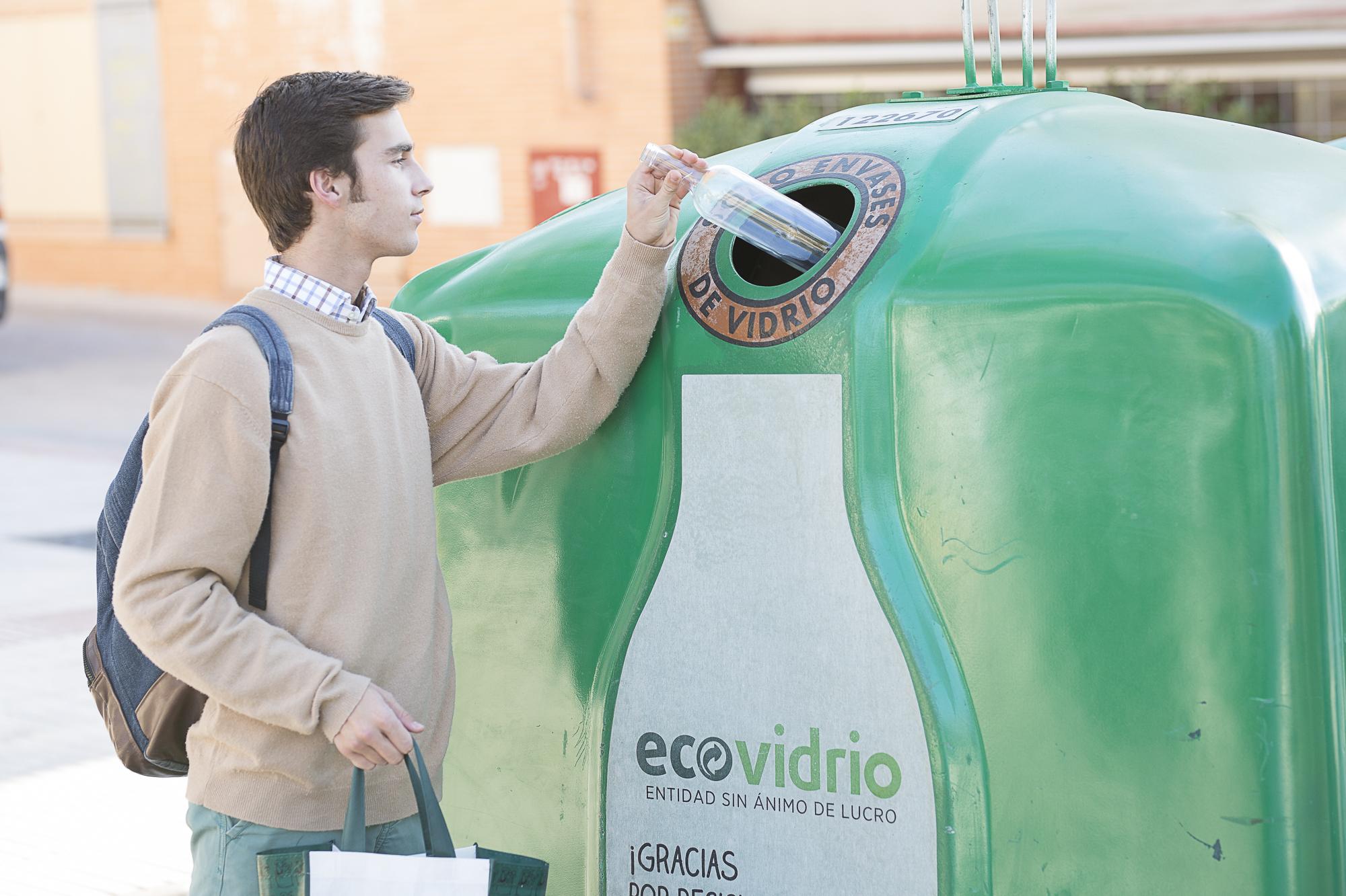 Ecovidrio_1.JPG
