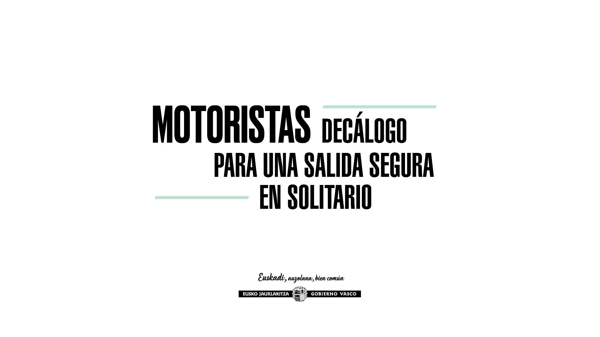 decalogo_motoristas.png