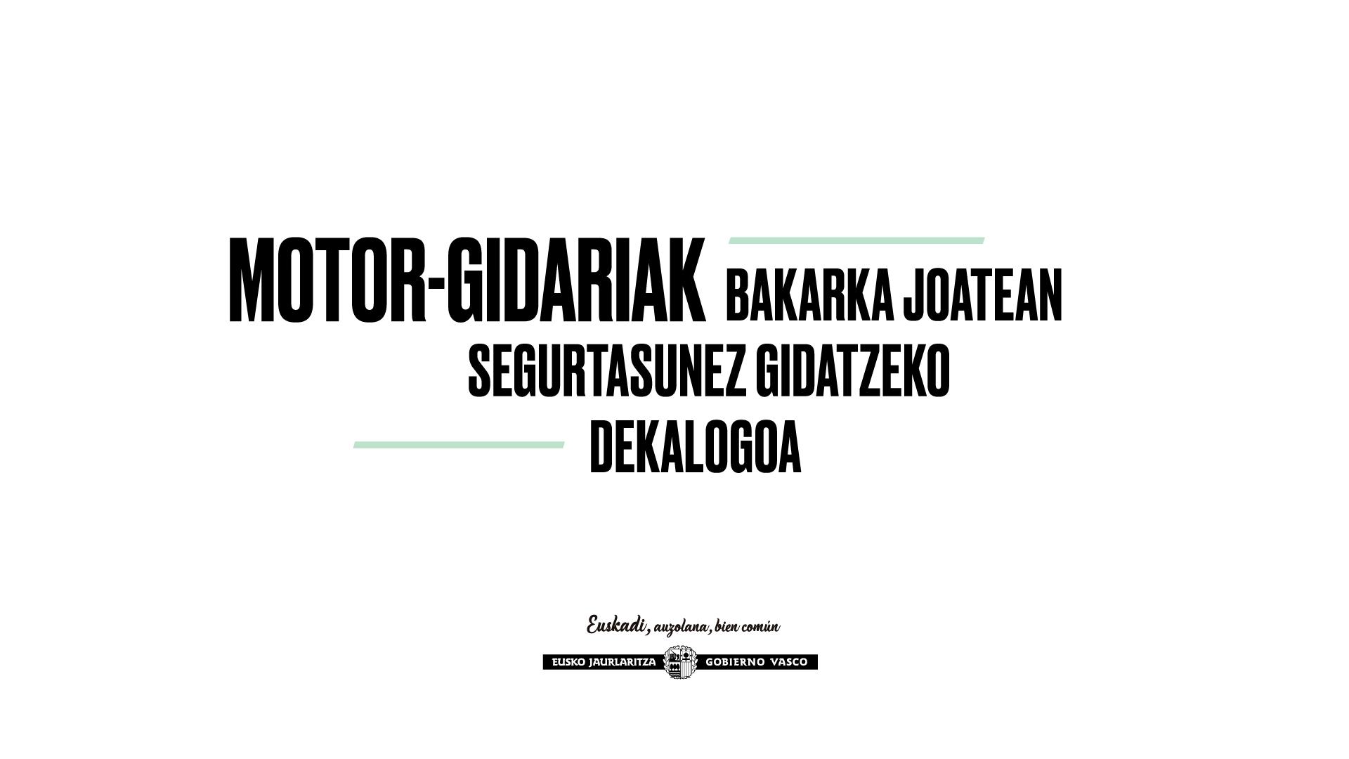 motor_gidari_dekalogoa.png
