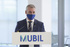 feb._24_2021_MUBIL_TOLOSA_A.RUIZ_HIERRO_032.jpg