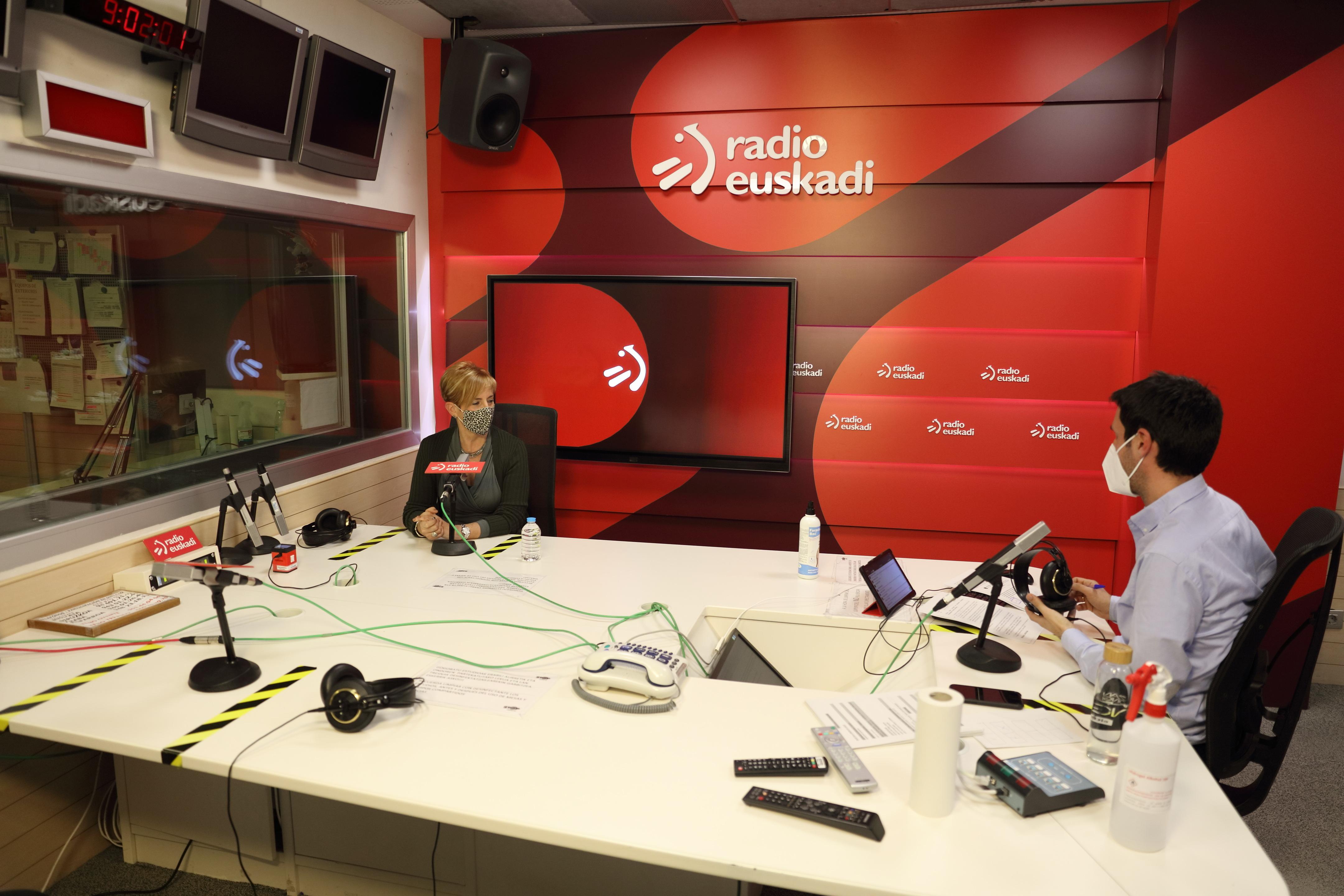 RadioEuskad_i002.JPG