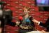 RadioEuskad_i012.JPG