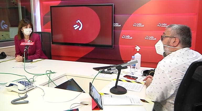 mendia_radio_euskadi0.jpg