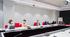 EUDEL__encuentro_explicacion_lineas_de_colaboracion_con_municipios20210228_6782.jpg