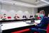 EUDEL__encuentro_explicacion_lineas_de_colaboracion_con_municipios20210228_6783.jpg