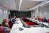 EUDEL__encuentro_explicacion_lineas_de_colaboracion_con_municipios20210228_6787.jpg