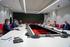 EUDEL__encuentro_explicacion_lineas_de_colaboracion_con_municipios20210228_6788.jpg