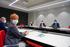 EUDEL__encuentro_explicacion_lineas_de_colaboracion_con_municipios20210228_6789.jpg