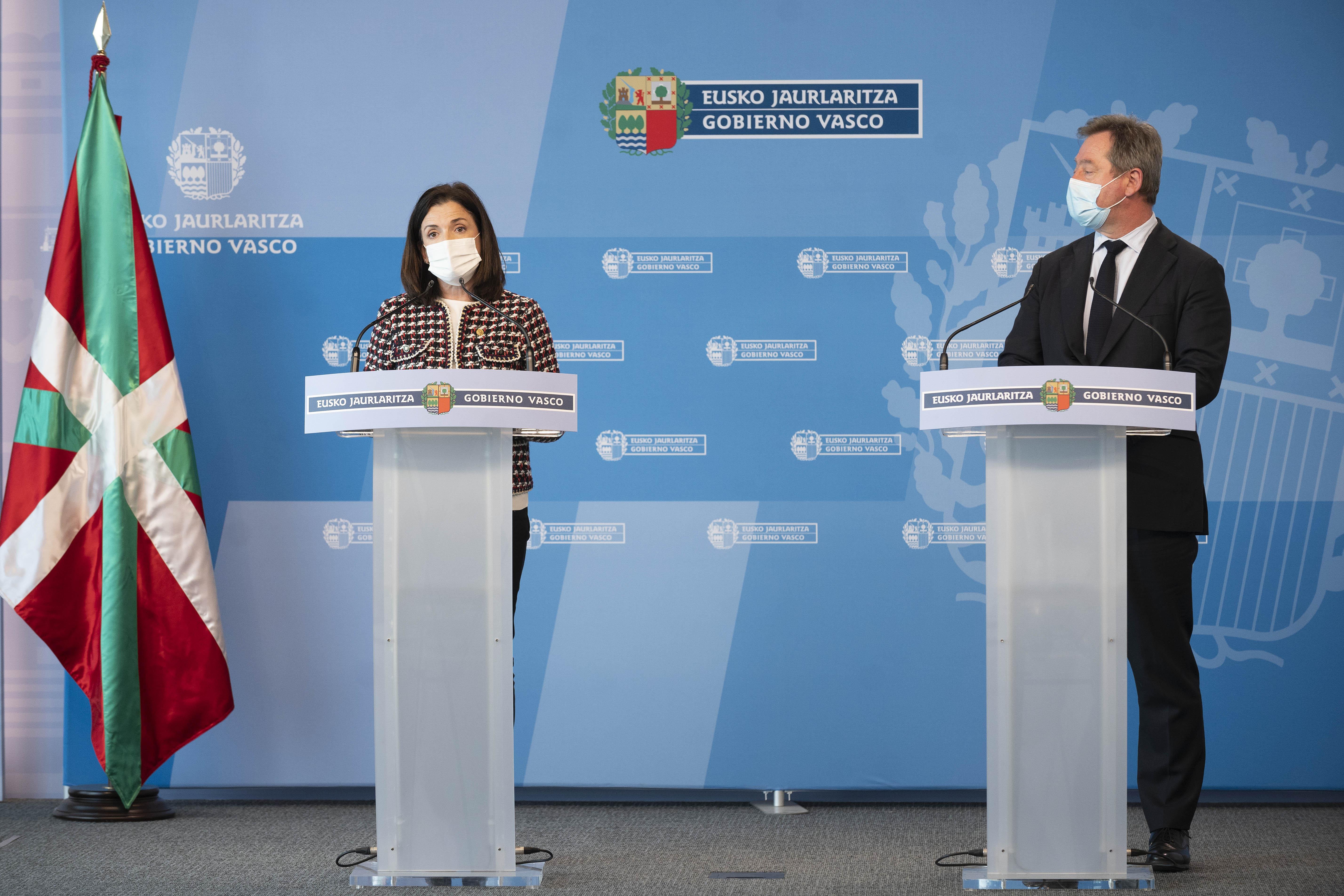 2021_03_02_consejo_gobierno.jpg