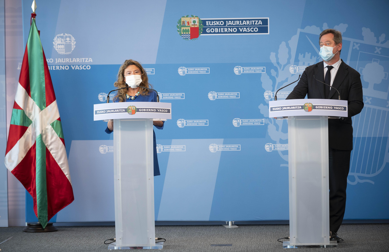 2021_03_02_consejo_gobierno_07.jpg