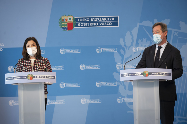 2021_03_02_consejo_gobierno_02.jpg