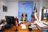 Tapia_Tribuna_Euskadi_1.jpg