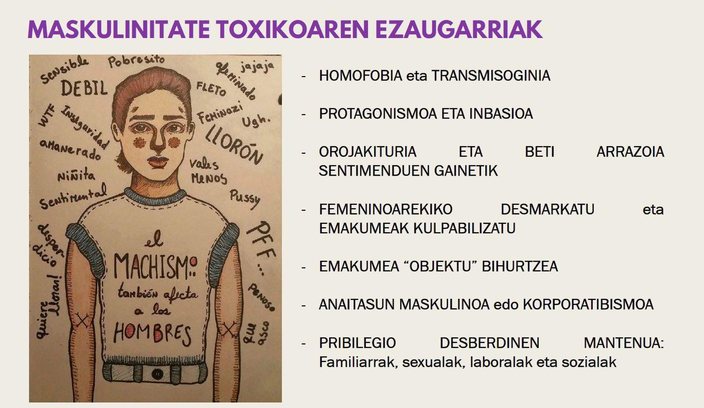 maskulinitate_toxikoak.JPG