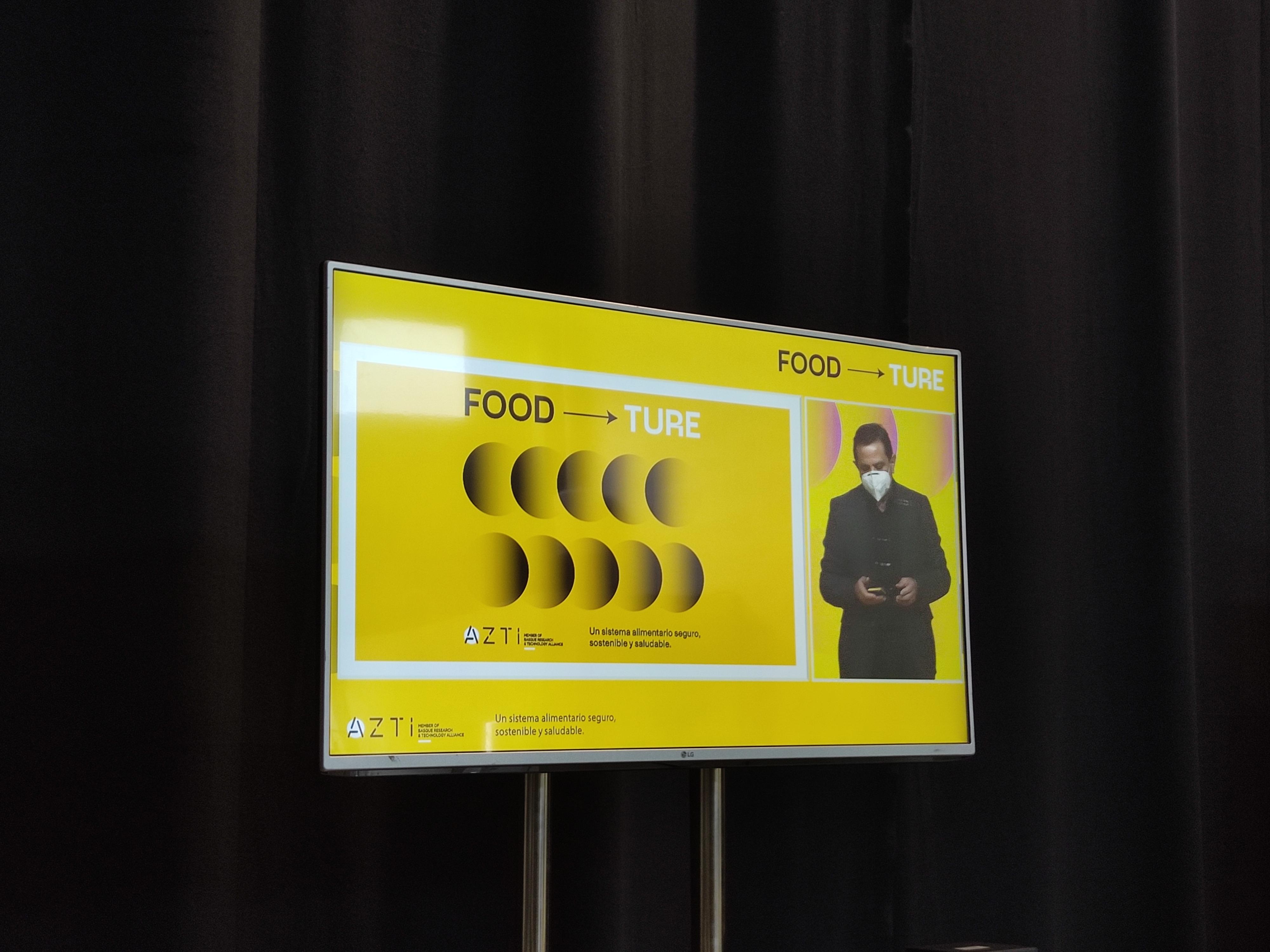 FoodTure4.jpg