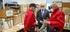1/03/15/news 67537/n70/cabecera muskiz ertzain etxea