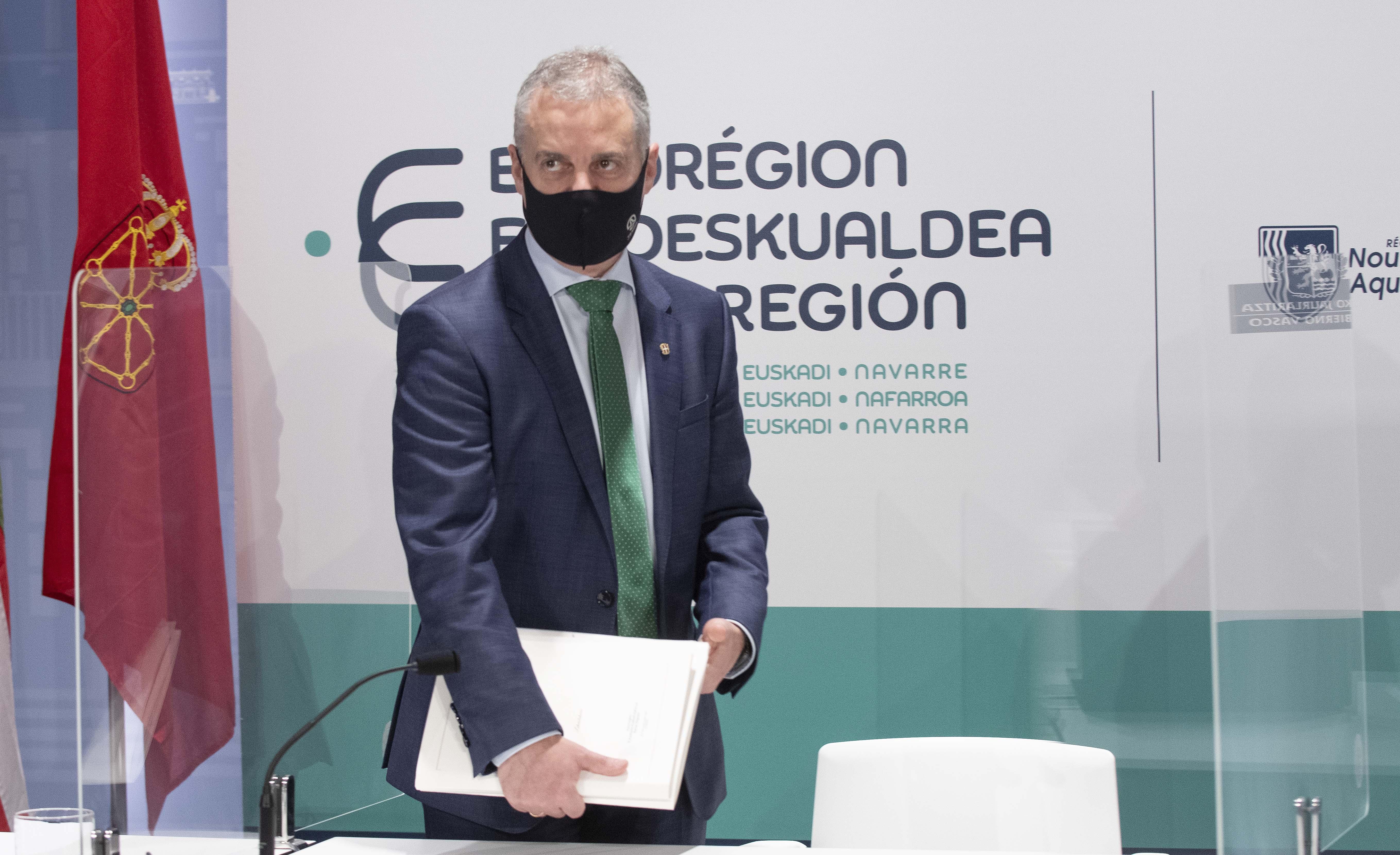 2021_03_16_lhk_eurorregion.jpg